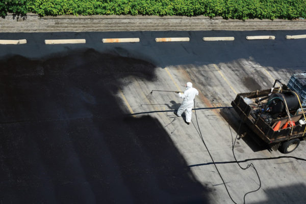 Glide-Rite-Asphalt-Spray
